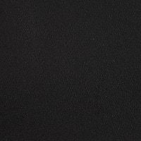 バングラスムース ブラック