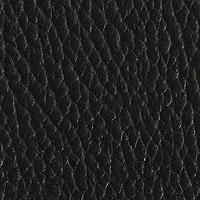 ヌメオイル エンボス ブラック