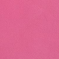 パステルスムース ピンク