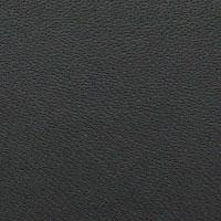 プリマオイル 黒