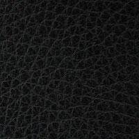 プリマトップ 光沢ブラック