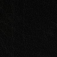 プリマトップ厚口 光沢ブラック