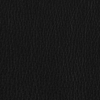 ラムソフト ブラック