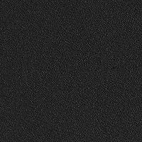 セミアニリンヌメ革 ブラック