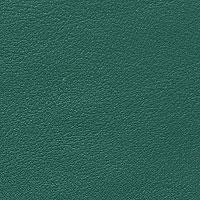 スムースレザー ソフト 半裁 緑