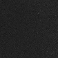 ソフトスムース 黒