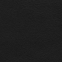 スーパーソフトリッチ スムース ブラック