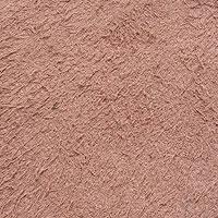 アンゴラベロア ピンク