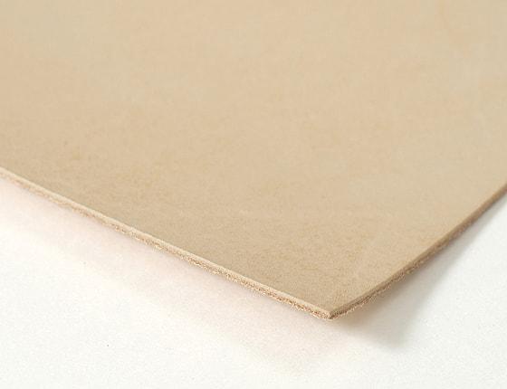 特価 ヌメ革タンロー C