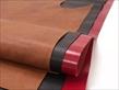 大判革セット(3枚:40cm幅)
