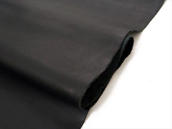 特価 オイルシュリンク ブラック半裁