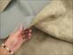 特価 シュリンクグレー家具用半裁 #38