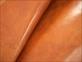特価オイルプルアップ半裁(ライトブラウン)#75