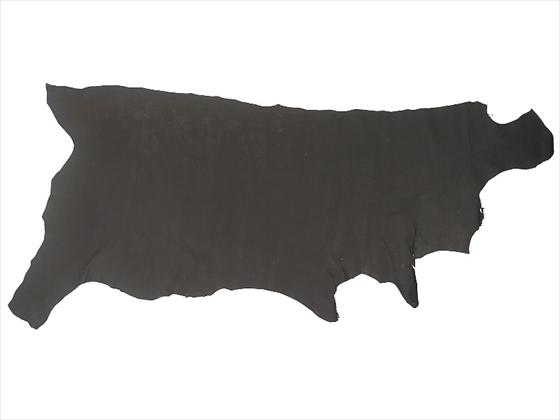 特価 オイルシュリンク半裁(ブラック) #106
