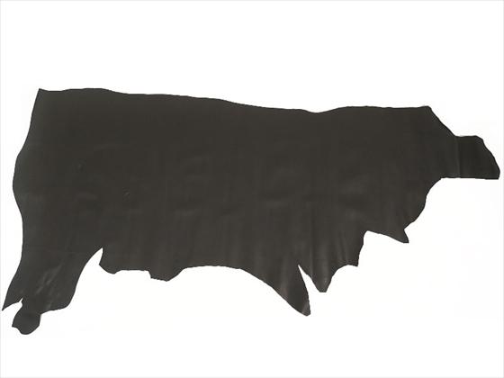 特価 クロムシュリンク半裁(ブラック)#147