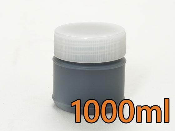 業務用コバ液 スーパーエッジ 1000ml
