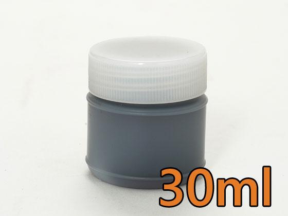 業務用コバ液 スーパーエッジ 合成樹脂塗料 30ml
